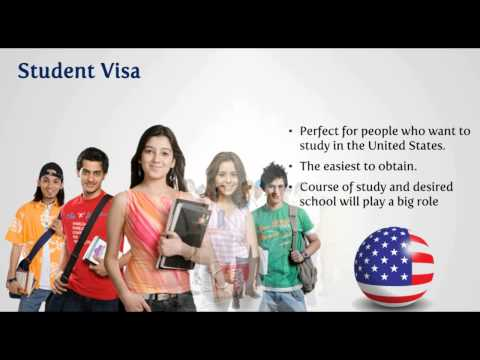 What are my options to live in USA immigration visa 1