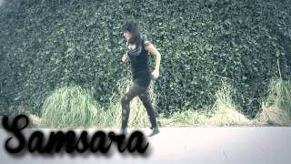 Shuffler Girls 2k13 | Samsara ft Nerak II ♥