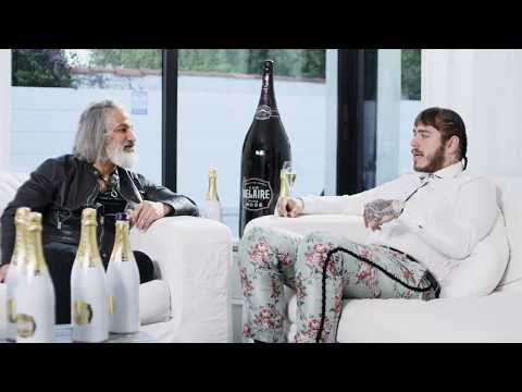 Post Malone | Self Made Tastes Better, Episode 1
