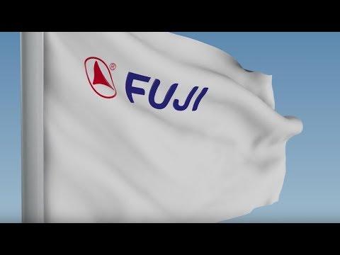 Fuji Europe