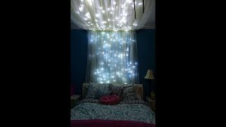 10 Cool Headboard Ideas to Improve Your Bedroom Design || Best !!