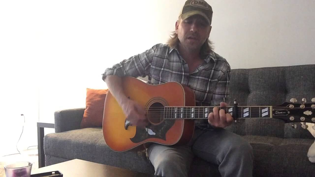 Lover Come Back Preview By City And Colour Chorus Chords Included