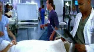 Scrubs season 9 intro [no JD]