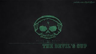 The Devil's Cup by Sebastian Forslund - [Indie Pop Music]
