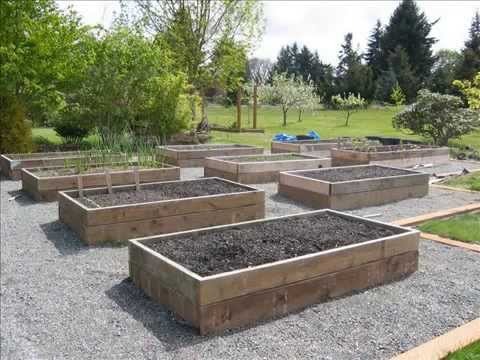 Garden Layout Ideas bright design raised bed garden layout amazing raised bed Unsubscribe From Lovely Garden