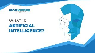 Introduction to Artificial Intelligence   What is Artificial Intelligence (AI)?   Deep Learning
