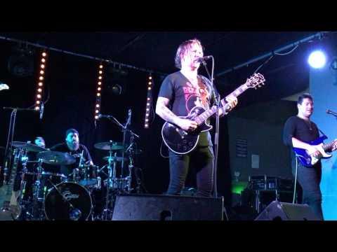 Devon Allman Band Sweet Home Alabama-Smells Like Teen Spirit-Whole Lotta Love-Jessica-Stairway To