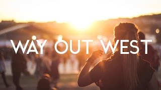 Way Out West 2016 | Aftermovie | VIDEO 08