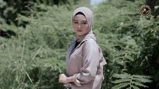 Imelda - Masih Mencintaimu (Official Music Video)
