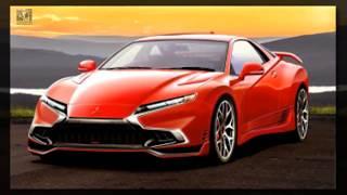 2020 mitsubishi eclipse cross sel   2020 mitsubishi eclipse cross ralliart   Buy new cars