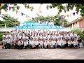Hội khóa 25 năm từ 1988-1992, trường THCS Quang Trung, TP Vinh (P2)