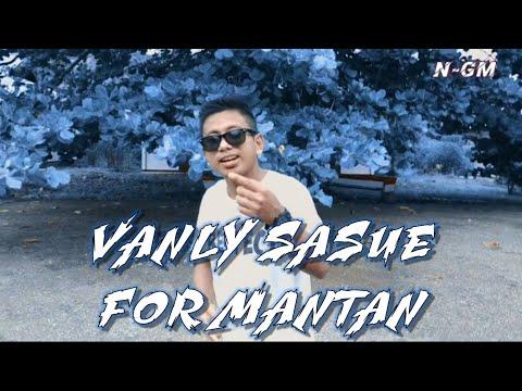 for-mantan_vanly-sasue-[ngm]-(official-mv)-disko-tanah-2020