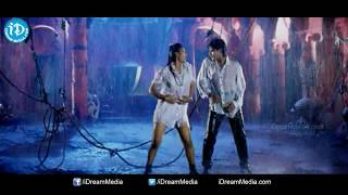 Ragilina Manasu Song - Ayyindha Ledha Movie Songs - Ali - Raksha - Bharath
