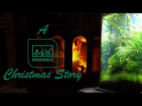 Die Dennerle Weihnachtsgeschichte | DENNERLE