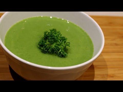 easy-broccoli-soup-recipe