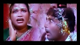 Super Funny Video । Bangla Song-2016 । আর যাবনা শ্বশুড় বাড়ী । না দেখলেই মিস 100%