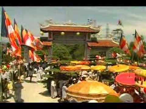 Chua Quang Minh - Le Khanh Thanh 04
