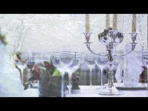 Christmas Music: Latin Christmas, Traditional Christmas Songs ...