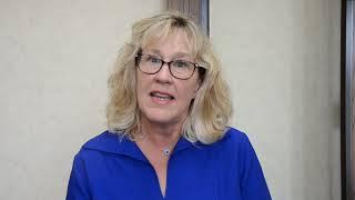 DRH Health Foundation Board Member - Barbara Braught