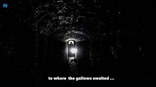 Gallows Hill Tunnel Newry