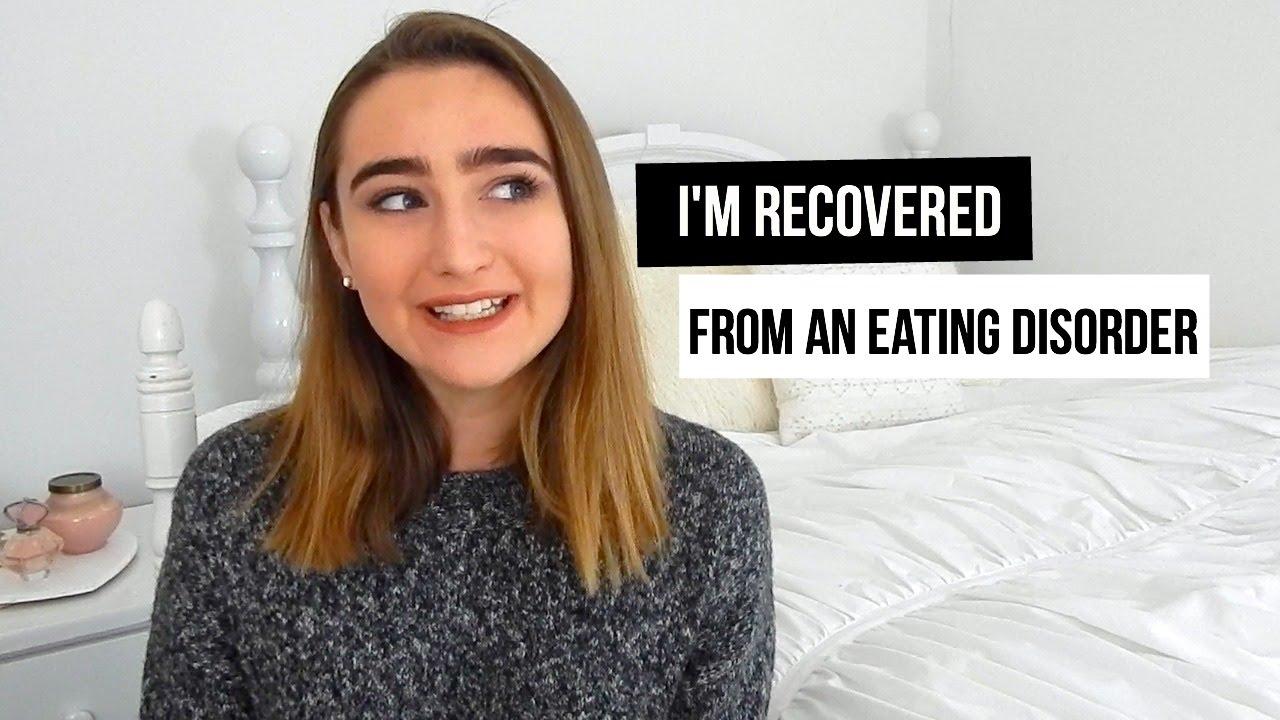 Movie eating disorder girl named alexis 9