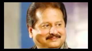 La Pilade Saqia   Pankaj Udhas   YouTube
