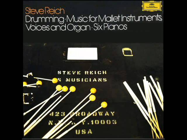 steve-reich-music-for-mallet-instruments-voices-and-organ-1974-spiritualarchive
