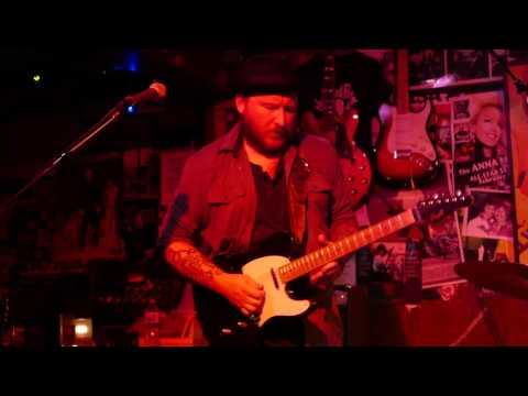 Josh Smith - When I Get Mine - 7/25/17 The Baked Potato