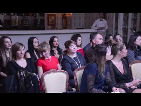 UkrainePEOPLEmedia full Kharkov