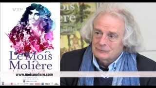 VYP – Mois Molière avec la troupe de Carlo Boso