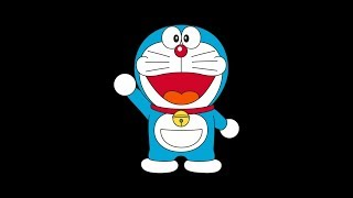 Doraemon RingTone(Ang Chismosa Naming Kapitbahay)