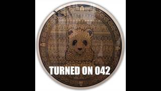 Turned On Podcast 042: Lone, Bonar Bradberry, DAMH, The Emperor Machine, Lane 8