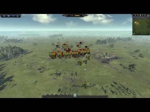 Total War Saga  Thrones of Britannia 2019 05 13   03 20 04 05 |
