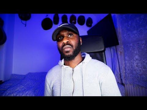 Loski X MizOrMac - DJ Khaled #Harlem [Reaction] | LeeToTheVI