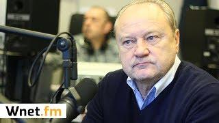 Szewczak: W nowej kadencji rząd powinien skupić się na gospodarce. W Polsce brakuje rąk do pracy