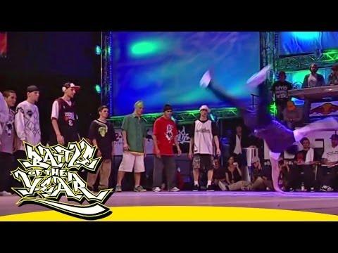 BOTY 2008 - FINAL BATTLE - TIP (KOREA) VS. TOP 9 (RUSSIA) [OFFICIAL HD VERSION BOTY TV]