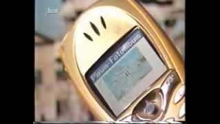 2002-04 3SAT NEUES TELEFONIEREN & MEHR: 0190/0900; IN kostenlos? ICQ