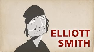 Elliott Smith on Freaks | Blank on Blank | PBS Digital Studios