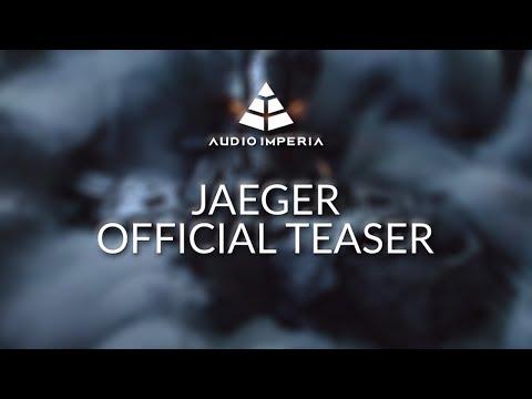 Jaeger (Essential Modern Orchestra for Kontakt)