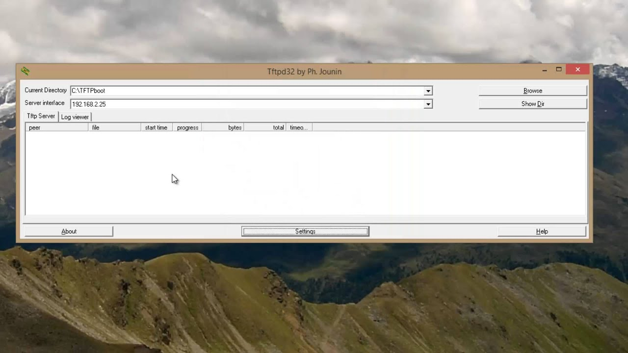 How to create symantec ghost image youtube.