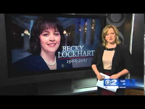 1 in a Million – Rare disease that took the life of Becky Lockhart