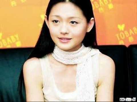 vic zhou and barbie xu relationship 2007