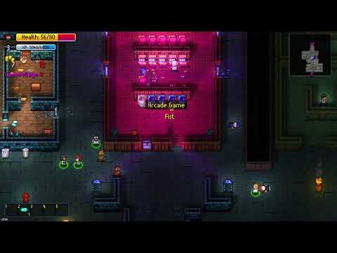 Streets of rogue assassin run without stealthy noises |