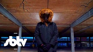 Video Jada (RTR) x Big Glockz | Qwactive #LUTON (Prod. By LA BEATS) [Music Video]: SBTV (4K) download MP3, 3GP, MP4, WEBM, AVI, FLV Oktober 2018