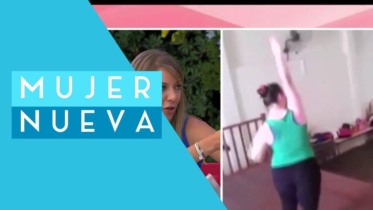 Atractivo Ejemplos De Reanudar Instructor De Yoga Colección ...