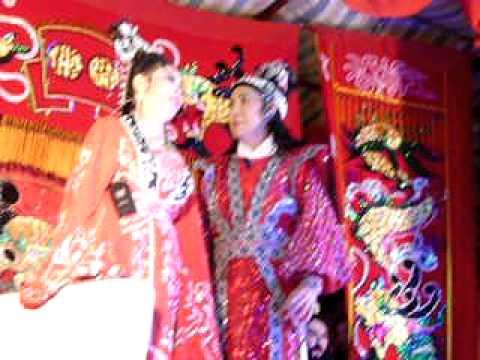 Luu Kim Dinh bac lieu 2