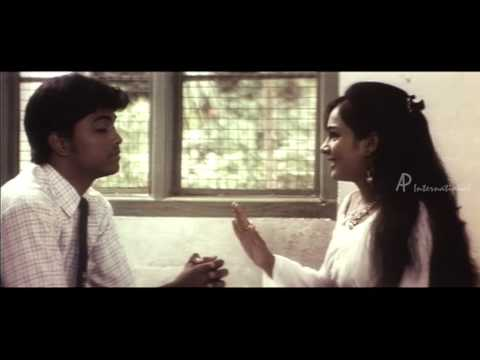 Inba Tamil Movie - Shaam reveals his past | Shaam Flashback Scene