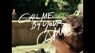[SLSL2018] 10. 6 DAY 1 | Call Me by Your Name