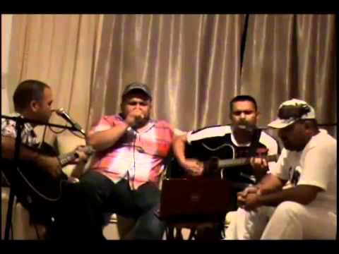 La Ultima Orden  EL ONDEADO  Los Buchones De Culiacan ft Dorados Del Norte (COMING SOON) 2013