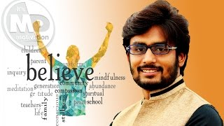 Episode : 1  Believe in yourself    best motivational videos in hindi By Mahendra Dogney